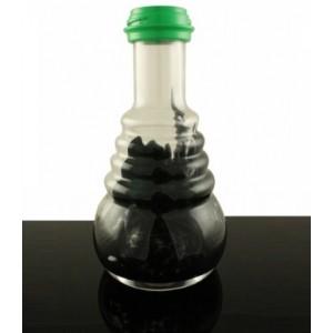 Колба AMY 630 klick черная