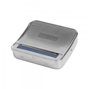 Машинка для скручивания сигарет Cartel Rolling box