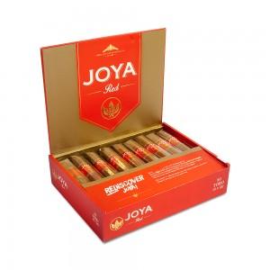 Сигары Joya de Nicaragua Red Toro