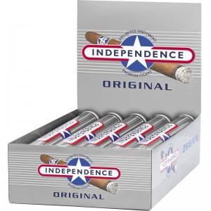 """Сигары Independence Original""""10"""