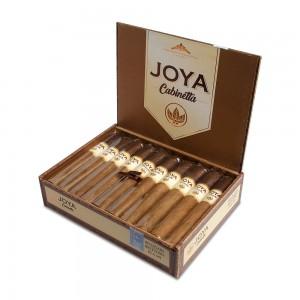 Сигары Joya de Nicaragua Cabinetta Belicoso
