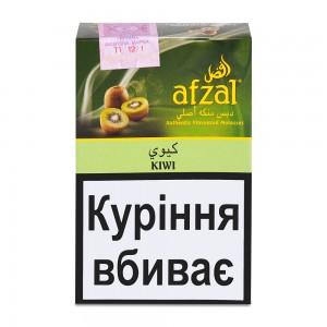 Табак для кальяна Afzal - Kiwi