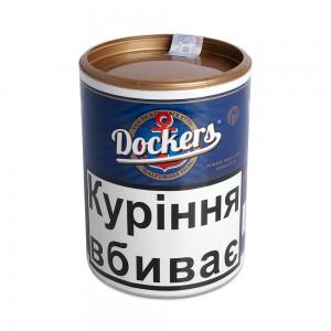 Табак для самокруток Dockers Halfzware Shag (140 гр)