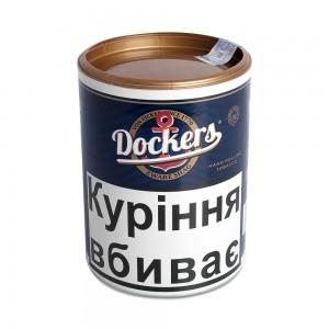 Табак для самокруток Dockers Zware Shag (140 гр)