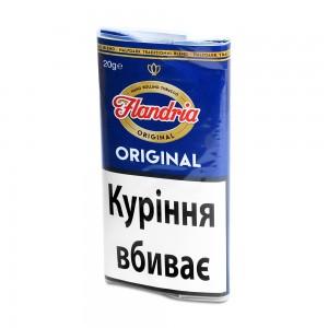 Табак для самокруток Flandria Original (20 гр)