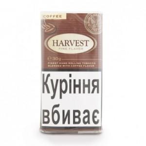Табак для самокруток Harvest Coffee (30гр)