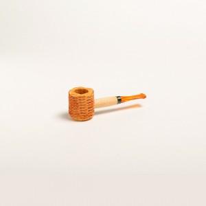 Трубка кукурузная Miniature 36