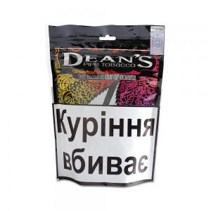 Табак Deans pipe Running Wild (85 гр)