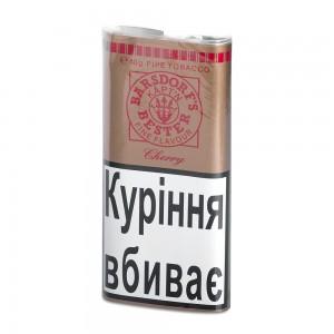 Трубочный табак Barsdorfs Käptn Bester Cherry (40 гр)